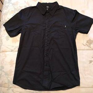 Oakley Slim Fit Shirt